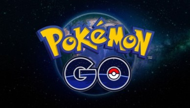 téléchargement application pokemon go itunes france