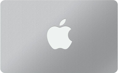 carte cadeau apple store