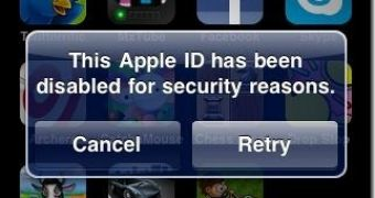 apple banni pour cause de jailbreak