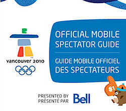 guide-jeux-olympique-vancouver-appstore